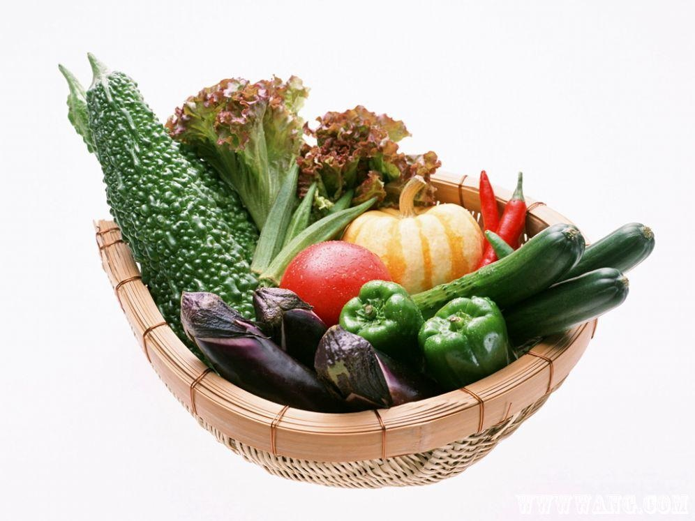 The 10 Most Filling Foods for Weight Loss-译世界原文